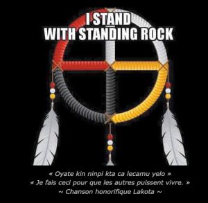 standingrock1