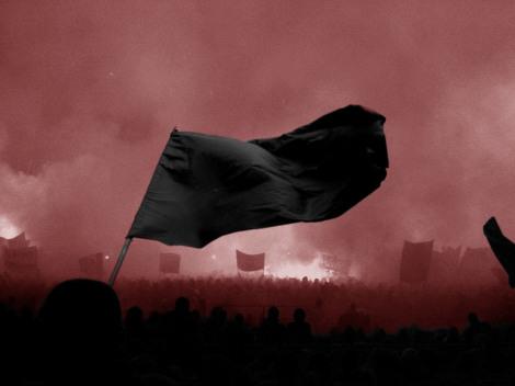 Résistance politique: Que faire ? La marche vers la tyrannie globale, comment s'en sortir ? (version PDF) — Resistance71 Blog