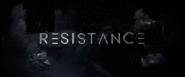 """Résultat de recherche d'images pour """"Résistance blog"""""""