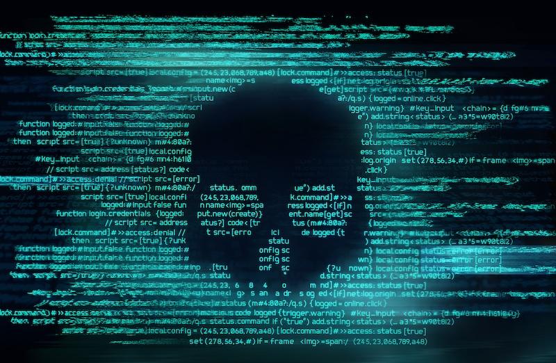 georgia-cyberattack