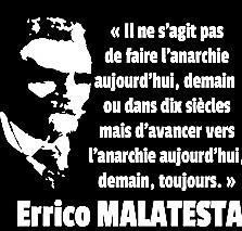 Malatesta_A