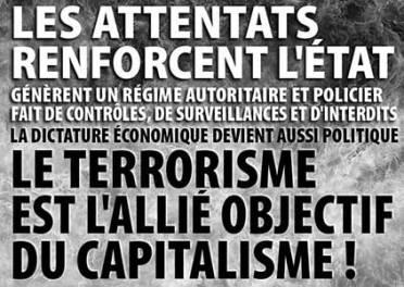 BDattenta_terrorisme