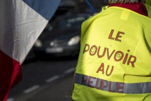 gilets-jaunes-pouvoir_au_peuple