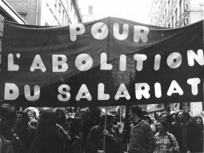 abolitionsalariat