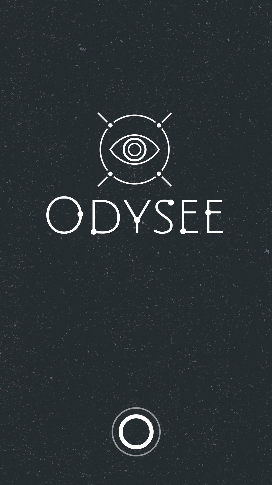 OdyseeApplogo