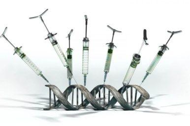 Vaccin-OGM1