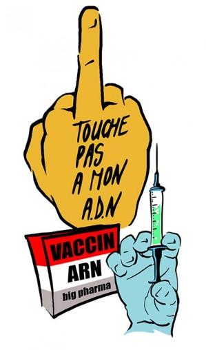 vaccinARNm