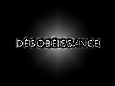 desobeissance-civile