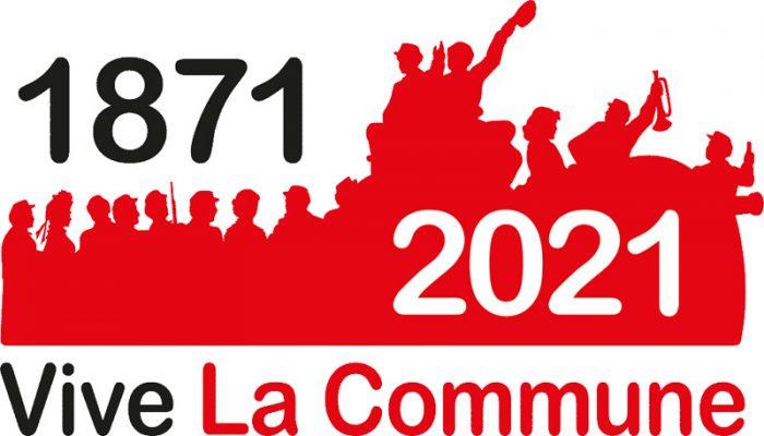 Commune_1871-2021