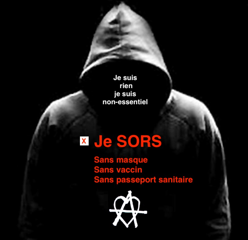 jesors1