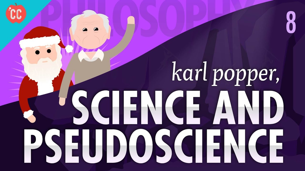 KP_science_et_pseudo-science