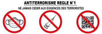 antiterrorisme-covidelire