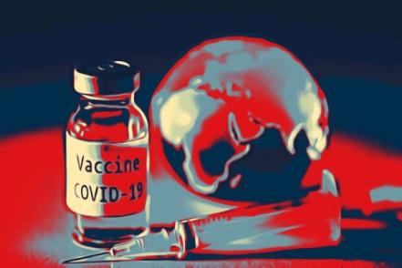 nwo-covid-19-vaccin