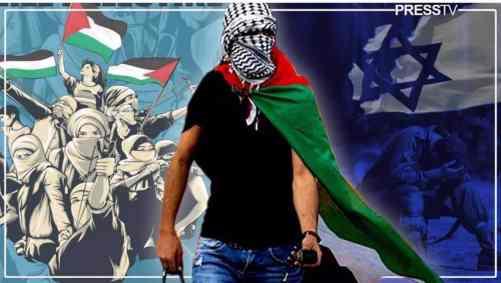 palestine_libre