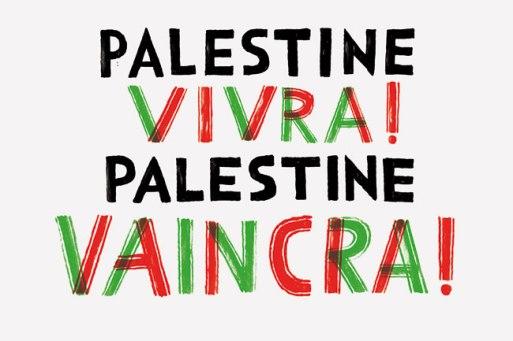 palestine_vaincra1