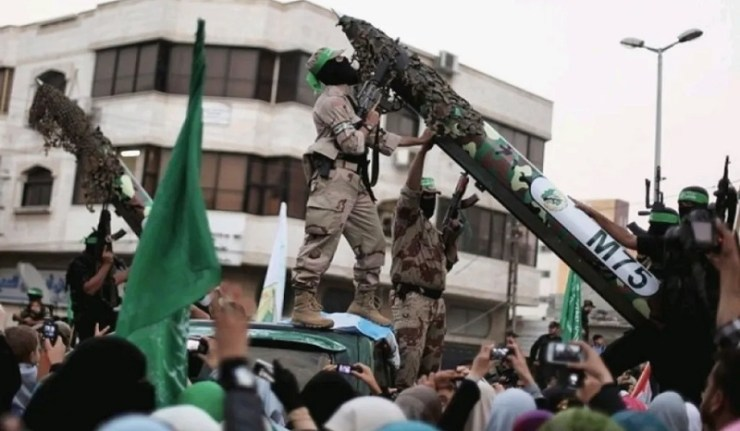 resistance_gaza1