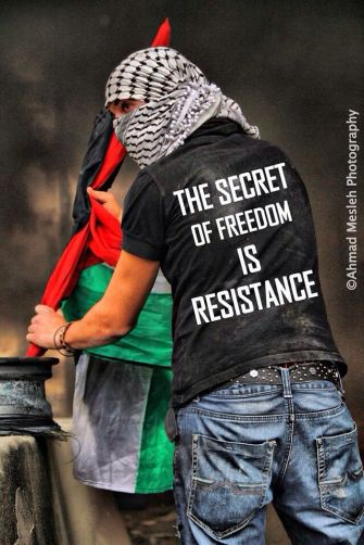 secret_liberte_resistance