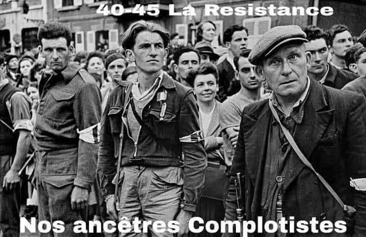 ancetres_complotistes_resistance