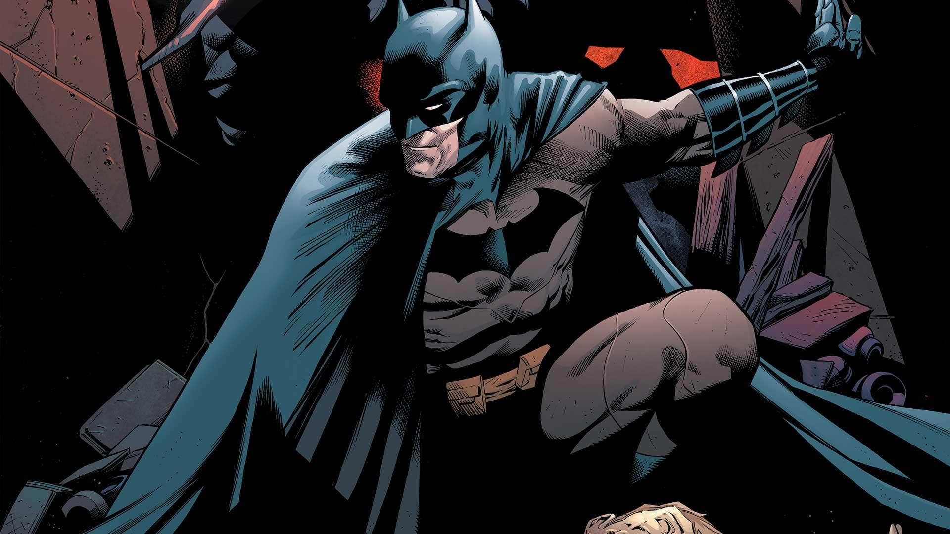 batman_DC