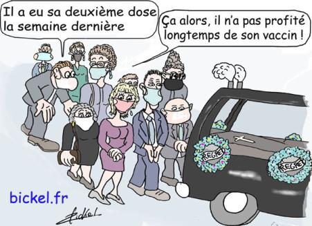dessin_COVax