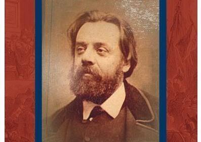 GustaveLefrançais