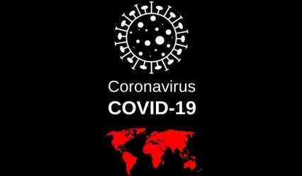 CoVmonde