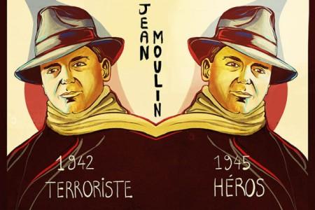 jeanmoulin1