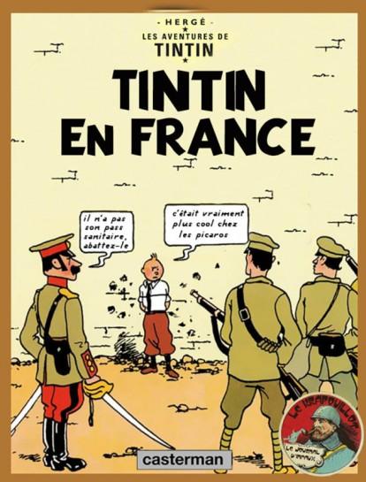 Tintin_en_France