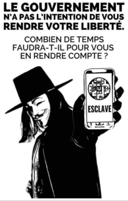 V_QR_esclavage