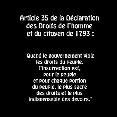 art-35-1793