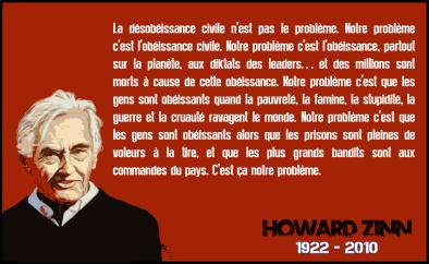 HZ_desobeissance_civile