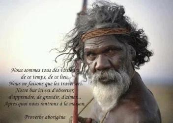 aborigene_aus