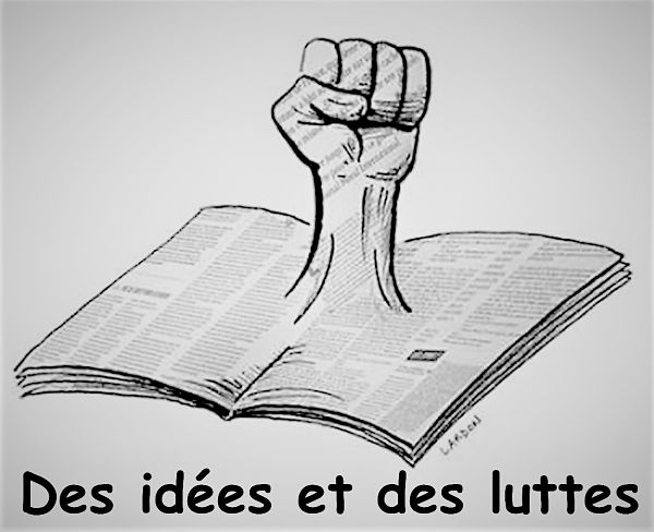 idees_luttes