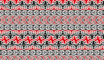 manawhenua1