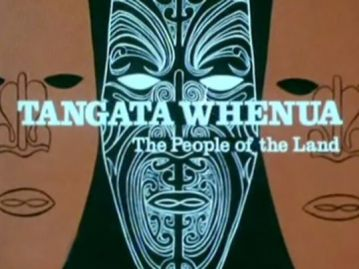 tangata_whenua