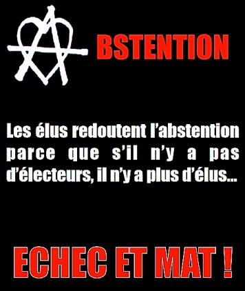 abstention-rien